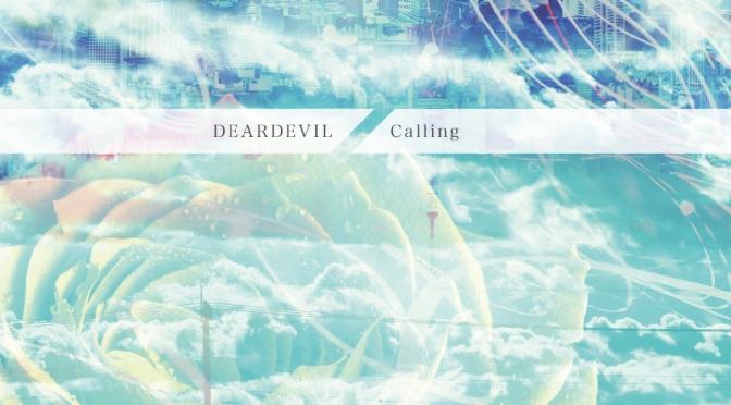 DEARDEVIL: Calling